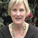 Denise Crosby will be a Celebrity Marshal, marching in this year's Boston Pride Parade.  Photo: Boston Pride