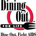 Thirty Area Restaurants Fighting HIV/AIDS in Rhode Island Thursday