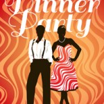 Fenway Health's Women's Dinner Party Raises Funds for Women's Health