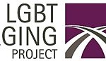 MassEquality & LGBT Aging Project: Lawmakers Need to Create LGBT Elder Commission