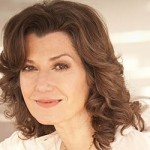 A Conversation with Christian Music Legend Amy Grant