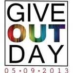 First National Give OUT Day Benefits Local Nonprofits