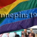 Hennepin: The Quiet Revolution for LGBT Equality