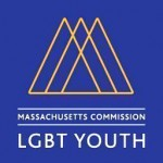 Commission on LGBT Youth Gets Senate Bipartisan Support to Expand Bullying Definition