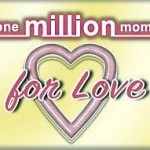 LGBT Community & One Concerned Mom Respond to One Million Moms' 