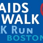 Congressman Joe Kennedy & State Rep. Jeffrey Sánchez to Attend 28th Annual AIDS Walk & 5K Run