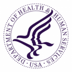 HHS Sec. Kathleen Sebelius Statement on LGBT Pride Month & Healthcare