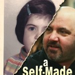 A Self-Made Man documentary by Lori Petchers.