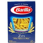 Barilla Receives Perfect Rating in HRC's Corporate Equality Index
