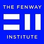 Fenway Study Enrolls Gay Men Who Have Experienced Childhood Sexual Abuse