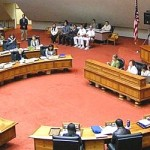 Breaking: Hawaii House Clears Marriage Bill