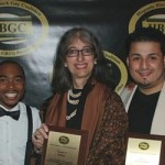 HBGC Strengthens Community, Raises Funds at 4th Annual Gala