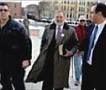 Scott Lively Begins Court Proceedings for Crimes Against Humanity