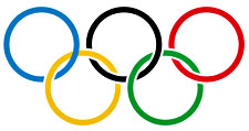olympicrings_sm
