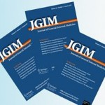 Fenway Health's JGIM Study: High Rates of Inadequate PAP Tests in Trans Men