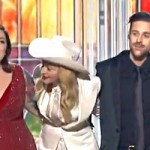 Macklemore and Marriage Equality Steal the Show at the Grammy's