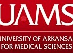 Arkansas Conference for Medical Sciences to Focus on LGBT Health Open to Providers & Public