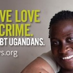 AJWS: Recall U.S. Ambassadors to Anti-LGBT Uganda and Nigeria