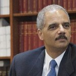 Holder Gay Marriage Benefits Announcement Scrutinized
