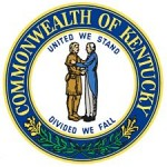 KY Federal Judge Orders Recognition Out of State Same-Sex Marriages