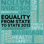 HRC Foundation Comprehensive State-By-State Legislative Report