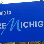 Breaking: Michigan Gay Marriage Ban Struck Down