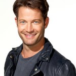 Pillow Talk with Gay Interior Designer Nate Berkus