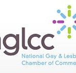 MassMutual Joins Forces with NGLCC to Support LGBT Business Owners