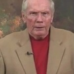 Westboro Baptist Church Leader, Phelps, is Dead