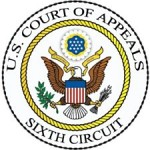 Sixth Circuit Issues Stay Until Wednesday