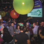 Waltham House Celebrates 11 Years of Serving GLBTQ Youth at Annual Fundraiser