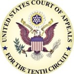 10th Circuit: Will Banning Same-Sex Couples from Marrying Violate the Constitution?