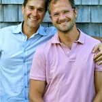 Beekman Boys to Make First Appearance on Cape Cod