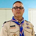 Boy Scouts of America Fire Gay Scoutmaster After He Comes Out to NBC News