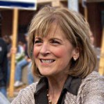 Martha Coakley & Sen. Elizabeth Warren to Lay Out Proposals to Make College More Affordable