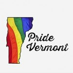 PRIDE Vermont Announces 2014 September Festival Events