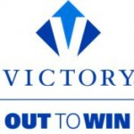 Gay & Lesbian Victory Fund Endorses 18 Out LGBT Political Candidates