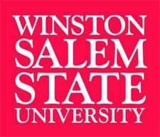 winston_salem_state_u_sm
