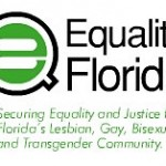 Married: Florida Recognizes First Same-Sex Couple