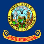 9th Circuit Lifts Stay on Same-Sex Couples in Idaho
