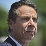 Governor Cuomo Announces End of AIDS Taskforce