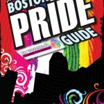 2014 Boston Pride Guide and New England Pride Map Released