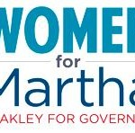 Martha Coakley Launches Women's Leadership Council to Fight for Women's Well-Being