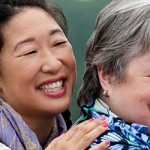 Exclusive to New England: The True Colors of Kathy Bates