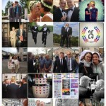 Denmark Celebrates 25 Years of Marriage Equality, Wants Your Photo