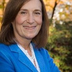 Mass NOW Endorses Deb Goldberg for MA State Treasurer