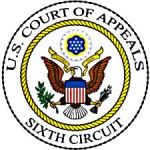 Sixth Circuit Court of Appeals to Hear Tennessee Marriage Equality Case