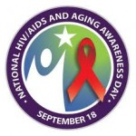 AIDS Action Committee of Massachusetts Marks National HIV and Aging Awareness Day