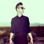 Panic! at the Disco Frontman Takes on Westboro, Talks 'Gay' Past & Lapsed Mormonism