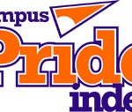 Campus Pride releases 2014 Top 50 List of LGBT-friendly Colleges & Universities